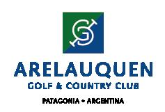 Cursopedia logo