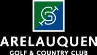 Arelauquen Golf & Country Club
